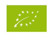 European Union Organic Certification